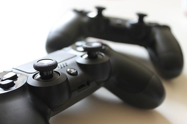 PS4がコントローラーから起動出来なくなった時、最初に試すべき事